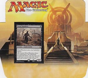 Slaying Mantis FOIL Unstable NM-M Green Uncommon MAGIC GATHERING CARD ABUGames