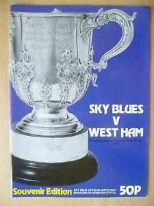 1981-League-Cup-Semi-FINAL-SKY-BLUES-v-WEST-HAM-UNITED-Org-Wxc