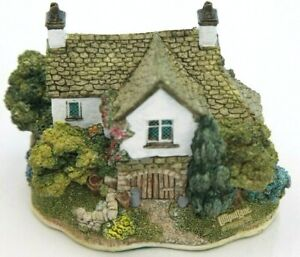 Lilliput-Lane-Dove-Cottage-Grasmere-L2189-complete-with-Deeds