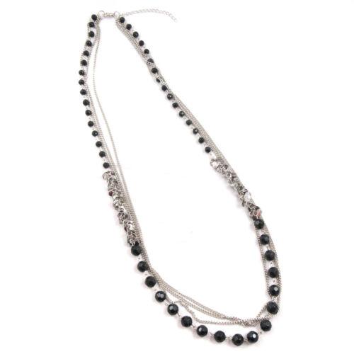 Long Necklace Gold Fashion Party Casual Drop Smart Dangle Boho Festival 305
