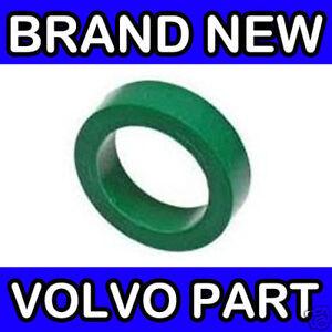 S80 Volvo S60 XC90 Series Dip Stick // Dipstick Tube Oil Seal V70