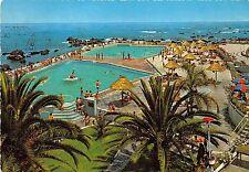 BG27543 puerto de la cruz piscina san telmo    spain