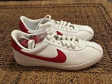 Nike Men's Nikelab Bruin Leather Marty McFly Back To The Future Size 7 NEW