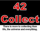 42collect