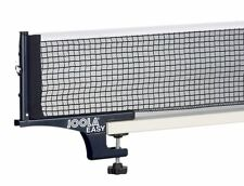 JOOLA 31008 Easy Table Tennis Net and Post Set NEW