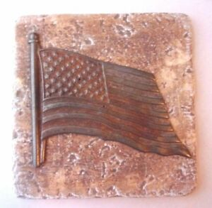 Flag-tile-mold-plaster-cement-plastic-travertine-tile-mould