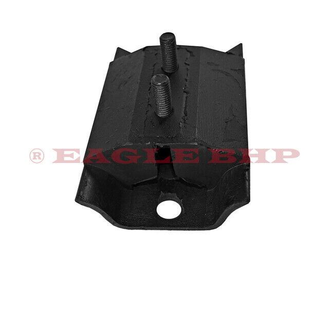 2.5 4.2 8.1 L For Jeep Wrangler Chevrolet C3500 Eagle BHP 1132 Transmission Motor Mount