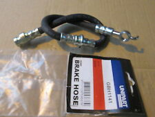 MITSUBISHI SPACE STAR & VOLVO V40 & S40 BRAKE PIPE HOSE UNIPART GBH 1141 NEW