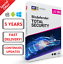BITDEFENDER-TOTAL-SECURITY-2020-5-YEARS-MULTI-DEVICE-FAST-DELIVERY-DOWNLOAD miniatuur 1