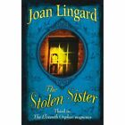 The Lost Sister by Joan Lingard (Paperback, 2011)