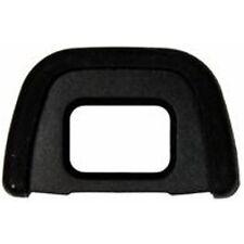 Promaster DSLR Eye Cup Replaces Nikon DK21 & DK23 D750 D610 D600 D7000 D90 #4253