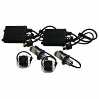 Street Vision H1 Gen1 Led Headlight Conversion Kit