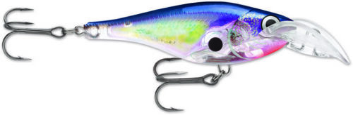 Rapala Scatter Rap Glass Shad //// SCRGS07 //// 7cm 12g Lures Choice Of Colors