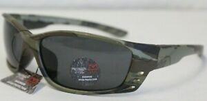 bc25103d9c6 NEW  Racer X With Realtree Xtra Men s Camo Sunglasses UV 400 ...