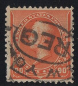 MOTON114-229-United-States-used-well-centered