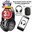 Bose-QC35-II-Quiet-Comfort-Noise-Cancelling-Wireless-Headphones-QC35ii-EXPRESS thumbnail 2