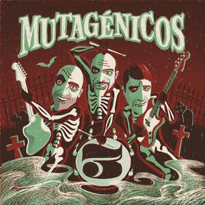MUTAGENICOS-3-vinyl-LP-MP3-garage-punk-surf-psych