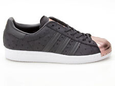 adidas superstar rose gold schwarz