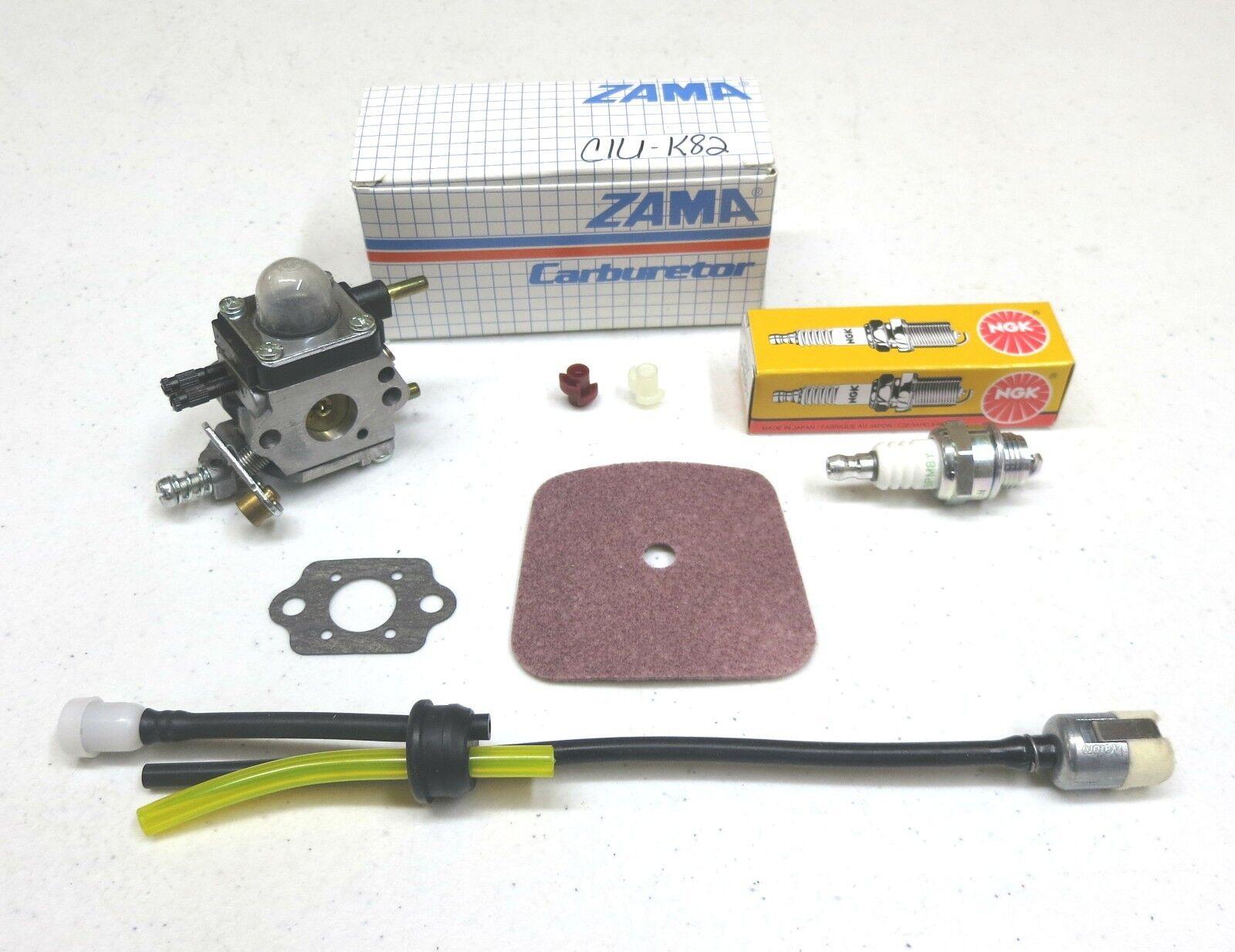 Oem Mantis Servicio   Kit De Mantenimiento Cocheburador Cocheb línea de combustible Kit Filtro De Aire Sp