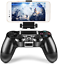 thumbnail 2 - PS4 Wireless Controller Phone Clip Holder Clamp Mount Stand for PlayStation 4