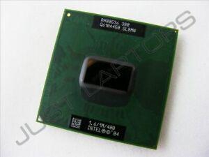 Acer-Aspire-3630-Intel-Celeron-M-Prozessor-380-1M-Cache-1-60GHz