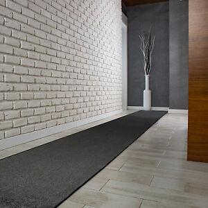 Hochwertig-Modern-Teppichlaeufer-Kuechenmatte-Teppich-Laeufer-Breite-67-80-cm