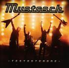 Testosterone von Mustasch (2015)