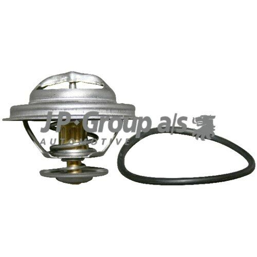 Thermostat, Kühlmittel 1414600410