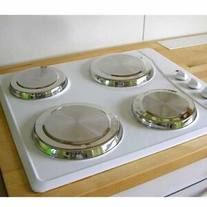 4pcs set round stainless steel stove top covers kitchen cook to