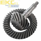 Differential Ring and Pinion Excel GM85308
