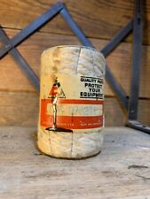 Allis Chalmers 078341 Oil Filter Canister Nos Repair Parts Original Tractor Farm