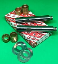 Pin And Bushing For Isetta 300