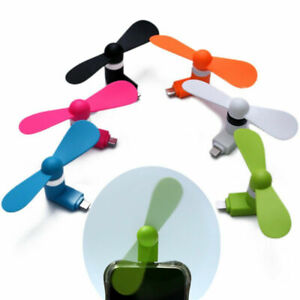 Portable-Cell-Phone-Mini-Micro-USB-Fan-For-Android-Phone-Samsung-LG-HTC-Tablet