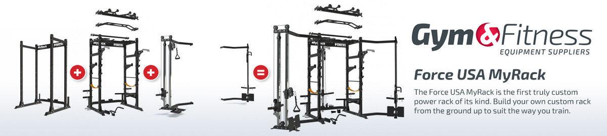 gymandfitnessequipmentsuppliers