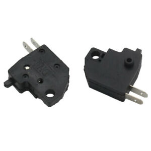 2-L-H-R-H-Brake-Light-Switch-Chinese-Scooter-for-GY6-150cc-50cc-Chinese-Scooter