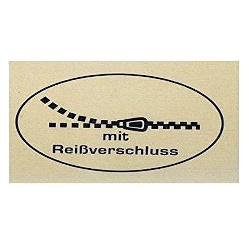 4Tlg  Mikrofaser Wende Bettwäsche  Weiß Pink 155x220 cm NEU mit RV