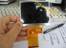 "3.5"" Inch QVGA 240x320 TFT Color LCD Display Module LQ035NC111 54pin  Y0K"