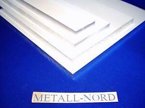 Praezise-Aluminium-Platte-ZUSCHNITT-10mm-feingefraest-AW5083-AlMg4-5Mn-Alu-Blech