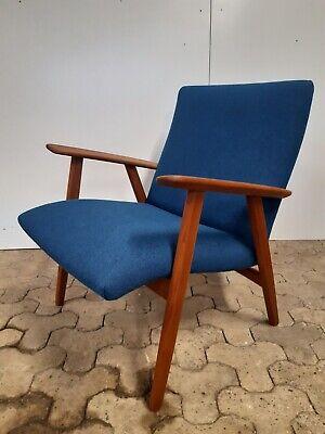 Find Lænestol Design på DBA køb og salg af nyt og brugt