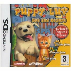 Nintendo-DS-Puppy-Luv-spa-and-resort-UK-Module