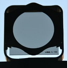 COKIN A153 Gray ND-4 Filter