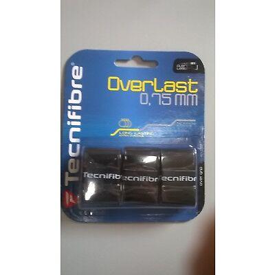 Technifiber Overlast 0,75 mm ; NEU IN DER VERPACKUNG;