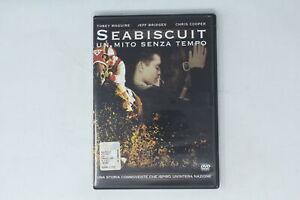DVD-SEABISCUIT-MAGUIRE-BRIDGES-COOPER-BI1-035