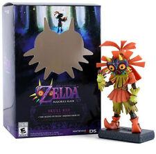 The Legend of Zelda: Majora's Mask 3D [Limited Edition] Nintendo 3DS Official