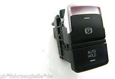 Volkswagen 5g0927225d Ebay