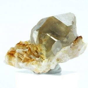 Barite-Crystals-amp-Cerussite-Crystals-Mibladen-Morocco-EA8714-mineral