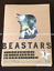 Nuevo-beastars-Vol-1-Primera-Edicion-Limitada-Blu-ray-Soundtrack-CD-booklet-Japon miniatura 1