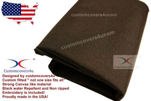 Heavy Dust Cover for Any Itegrated Amplifiers,Receivers,CD And Music Players