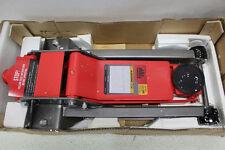MAC Tools 3-1/2 Ton Floor Jack JSA350LR