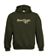 Marshall-Bravestarr-Logo-I-Patter-I-Fun-I-Funny-to-5XL-I-Men-039-s-Hoodie thumbnail 6